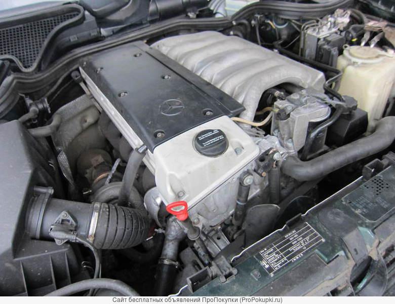 Зап.Части на мерседес W124; W201; W202; W220; W215; W210; W126; W140; W129; W208(спорт-купе) .