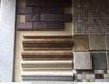 мозаика из камня для ванных комнат кухонь саун в наличии склад в Сочи