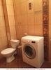 Сдам 1 комнатную квартиру г. Воронеж, ул. Карла Маркса 116 а
