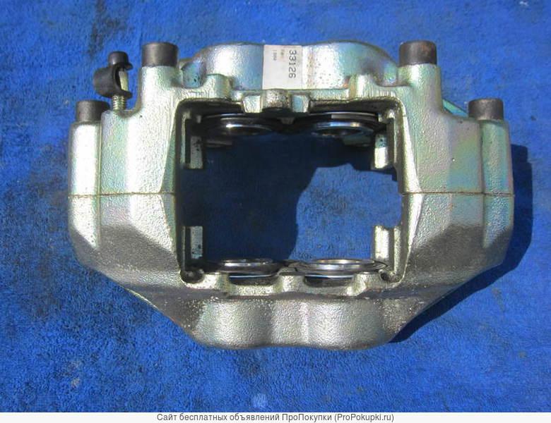 Тормозные суппорта для Мерседес W140