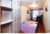 2-комнатная в центре левого берега