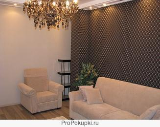 Сдам 2к.ул.Салтыкова-Щедрина д.2