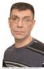 электрик ВАО Перово, Новогиреево,Новокосино, Выхино, Некрасовка