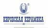 Куплю акции АО «Кировская керамика»