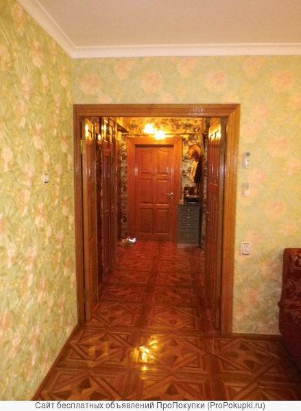 2-х комнатная квартира в Евпатории Ул. Линейная д.6,