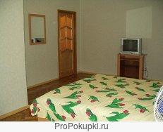 Квартиры посуточно в Златоусте! 1, 2х комнатные в разных районах.