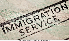 Юр. помощь в оформлении гражданства Румынии - ЕС