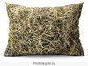 Пресс для брикетирования и упаковки сена-соломы