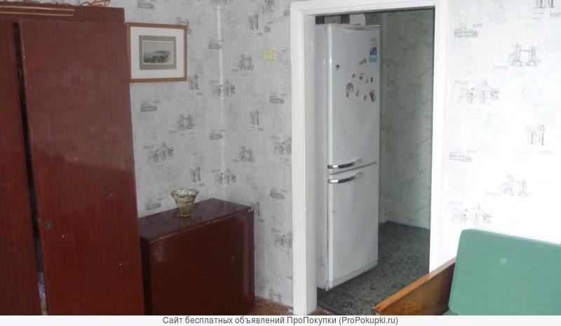 Продам,обменяю дом