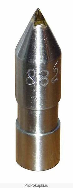 Резец алмазный правящий ИР 195.00.000 - 005