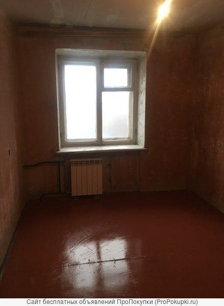 Продам квартиру в центре города на Куйбышева 48 к 4