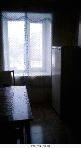 Сдам в Скопине Рязанской обл. посуточно уютную двухкомнатную квартиру