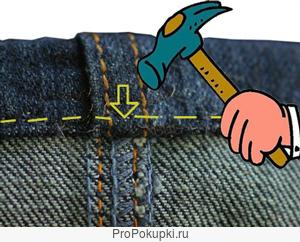Обучение шитью и раскрою для начинающих с нуля