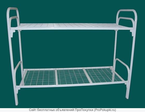 Металлические кровати для учебных заведений, кровати для лагеря, кровати для рабочих