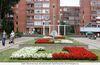 недорогая квартира в Литве