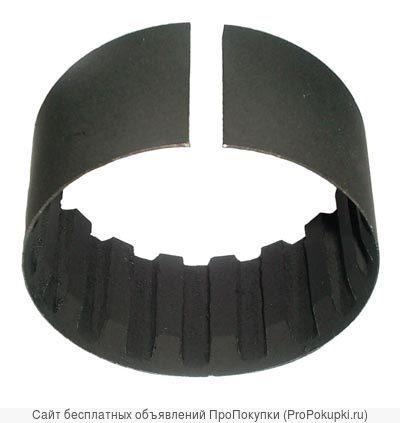 Кернорватели и кольца кернорвательные