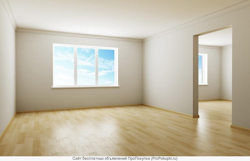 Строительство и ремонт коттеджей, домов, квартир, офисов