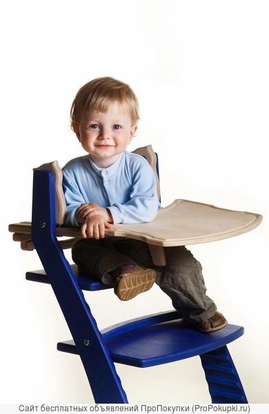 Столик (легкосъемный) для стула Kotokota