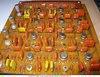 Куплю старые электронные приборы,платы,радиодетали,тел.станции
