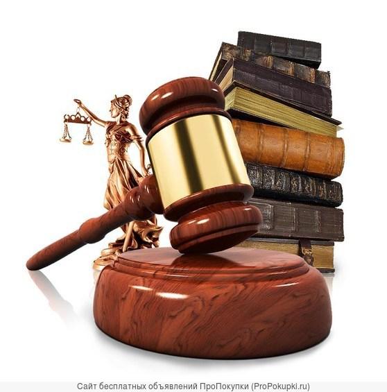 Юридическое сопровождение бизнеса. Профессионально
