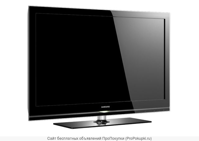Куплю новый телевизор в Барнауле, выкуплю из ломбарда