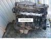 продам авто з\ч для Land Rover
