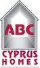 Вторичная недвижимость на Кипре- Агентство abc cyprus homes