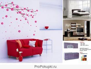 Магазин мебели в Могилеве