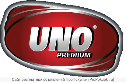 Экзотические эксклюзивные напитки из Тайланда UNO BASIL SEED