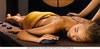Расслабляющий, тонизирующий массаж. Частная массажистка