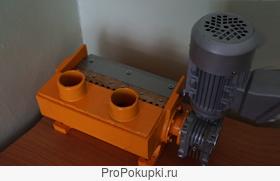 Сепаратор магнитный СМЛ-100