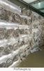 Огнезащитные системы для воздуховодов и металлоконструкций