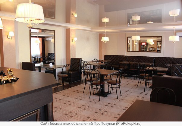 Изготовление мебели в гостиницы,рестораны