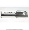 Сыворотка Mesowhite 5ml для процедуры BB Glow