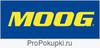 Кама АВТО, автозапчасти для грузовых иномарок