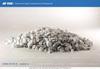 Минеральный противогололедный состав МПР-1 от УЗСМ