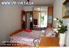 Сдам двухкомнатную квартиру в Гурзуфе для отдыха близко к морю