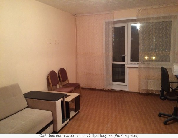 Сдам 1 комн квартиру на Шахтеров 93а