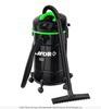«LAVOR CF 30 EM» пылесосдля сухой уборки и всасывания жидкостей