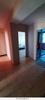 Срочно! Продам трехкомнатную квартиру в пригороде города Феодосии
