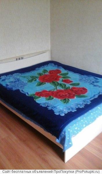 Сдам 2 комнатную квартиру на Октябрьском 89