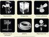 Пивное оборудование