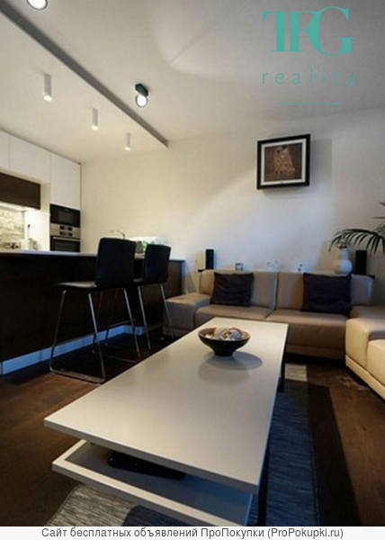на продажу квартира 4-комн. студия 103 m²