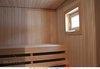 Отделка деревянного дома.Ремонт дома
