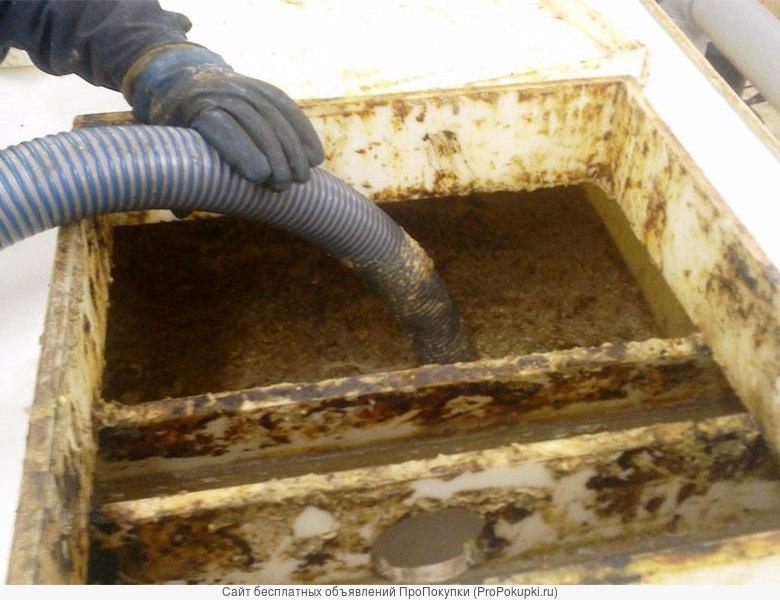 Удаление сточных вод, отходов и аналогичная деятельность