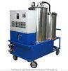 ОТМ-3000 Установка для очистки, сушки и дегазации турбинных масел