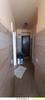 Продам однокомнатную квартиру в самом центре города Феодосии