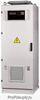 Высокоточные Однофазные и Трехфазные Электронные Стабилизаторы мощностью до 240кВт