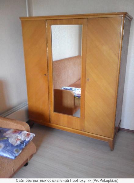 Сдам 1 квартиру м Шипиловская