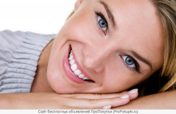 Стоматологические услуги. ПрофМастер